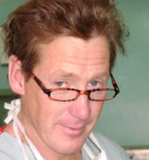 Dr-Bart-van-de-Ven