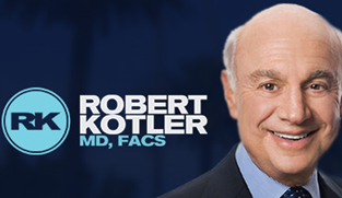 Robert-Kotler