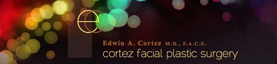 Cortez-Facial-Plastic-Surgery